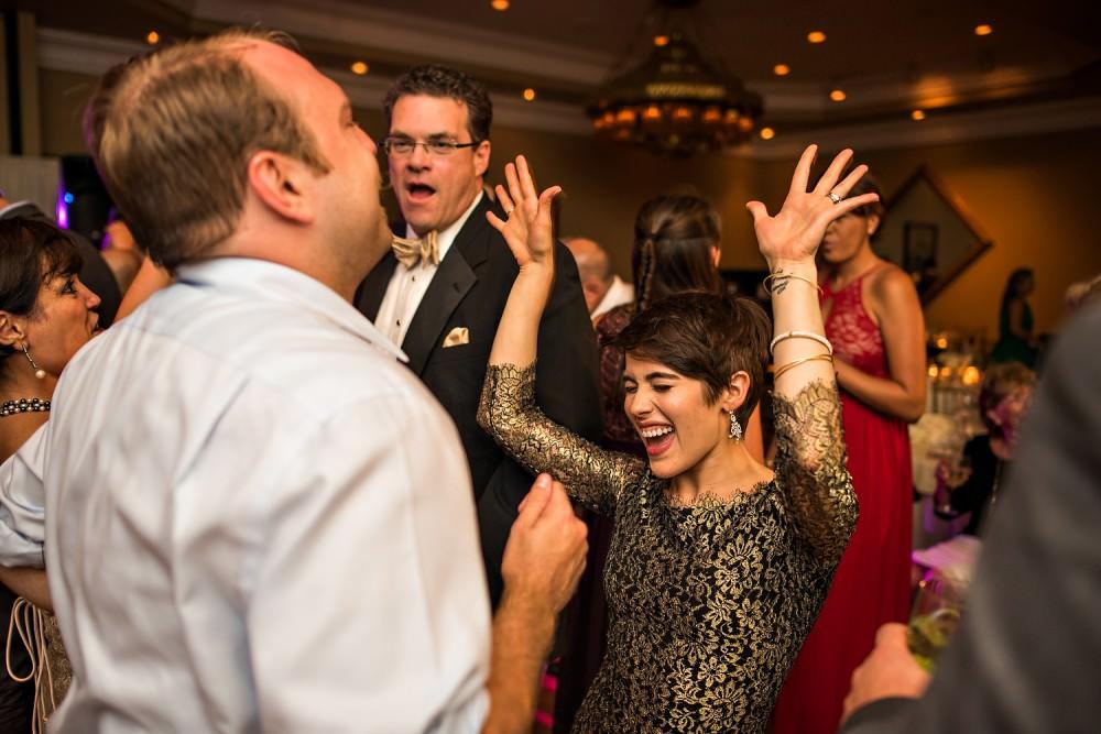 Natalie-Matt-33-Casa-Monica-Hotel-St-Augustine-Florida-Wedding-Photographer-Stout-Photography