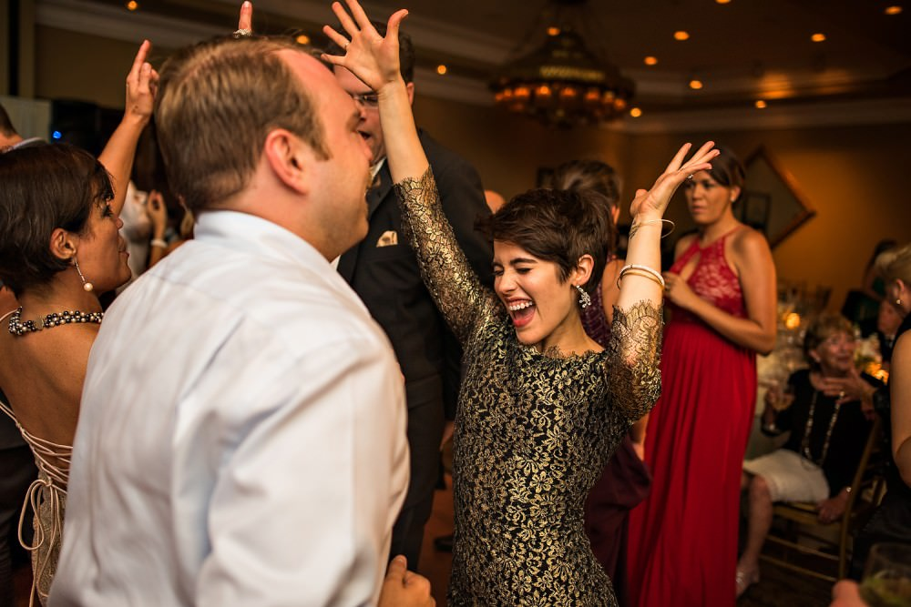 Natalie-Matt-34-Casa-Monica-Hotel-St-Augustine-Florida-Wedding-Photographer-Stout-Photography