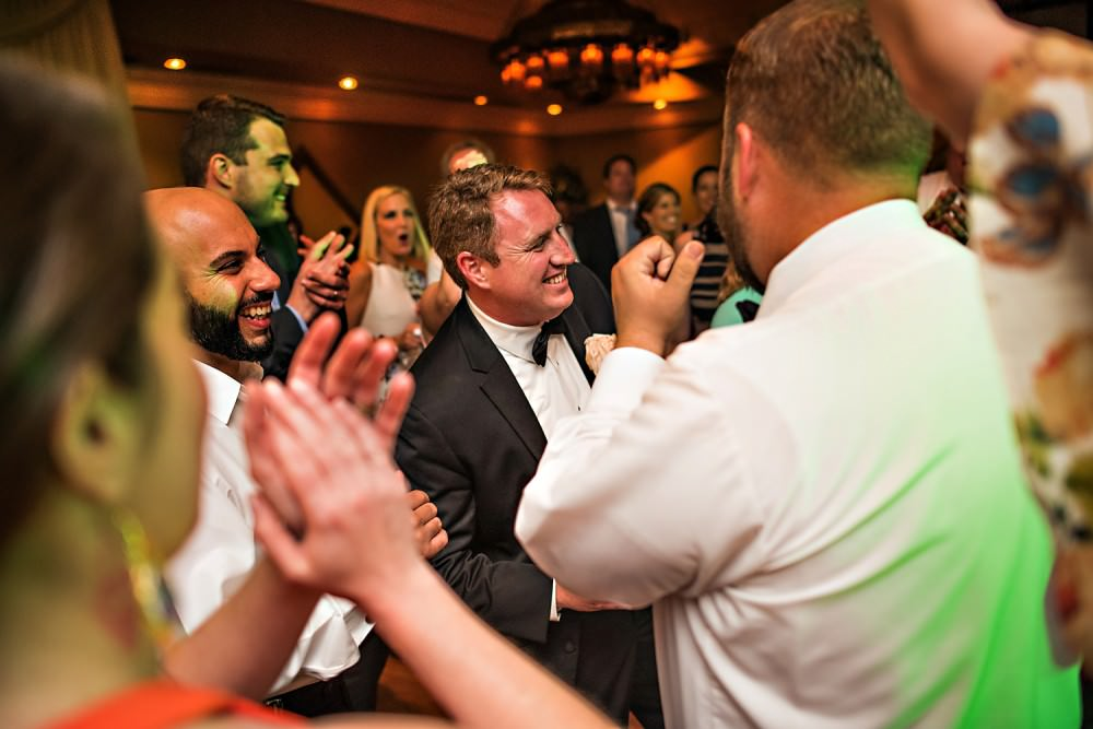 Natalie-Matt-35-Casa-Monica-Hotel-St-Augustine-Florida-Wedding-Photographer-Stout-Photography