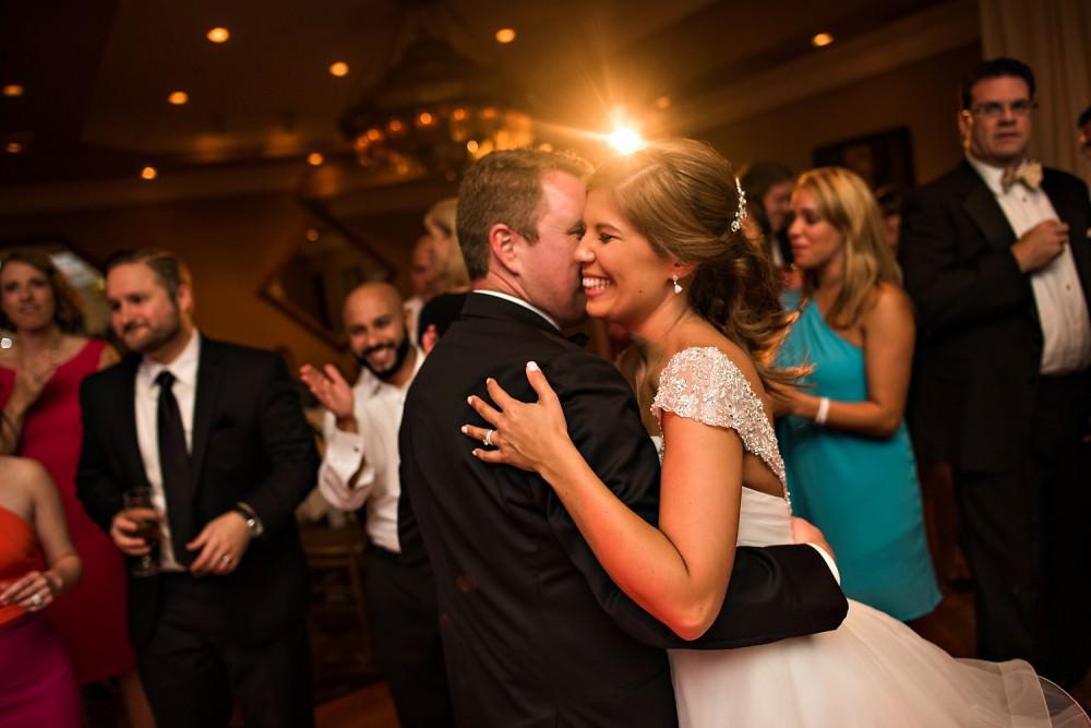 Natalie-Matt-36-Casa-Monica-Hotel-St-Augustine-Florida-Wedding-Photographer-Stout-Photography