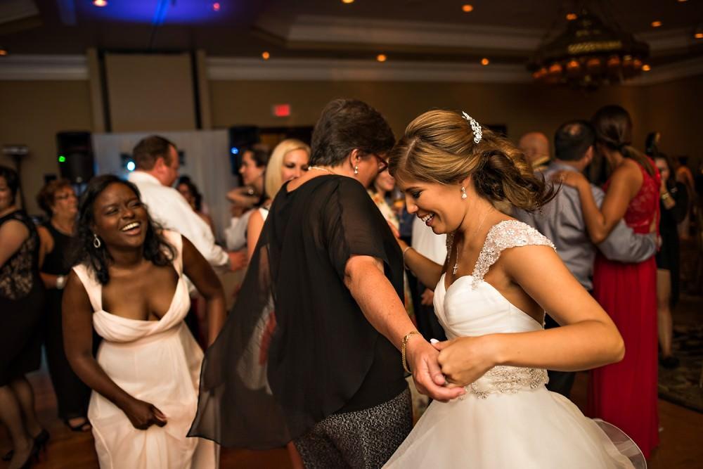 Natalie-Matt-37-Casa-Monica-Hotel-St-Augustine-Florida-Wedding-Photographer-Stout-Photography