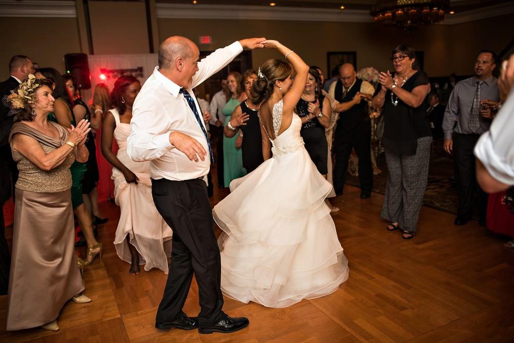 Natalie-Matt-38-Casa-Monica-Hotel-St-Augustine-Florida-Wedding-Photographer-Stout-Photography