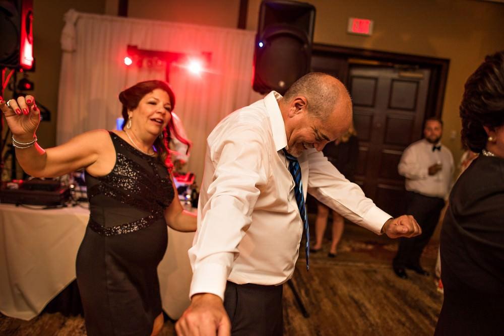 Natalie-Matt-39-Casa-Monica-Hotel-St-Augustine-Florida-Wedding-Photographer-Stout-Photography