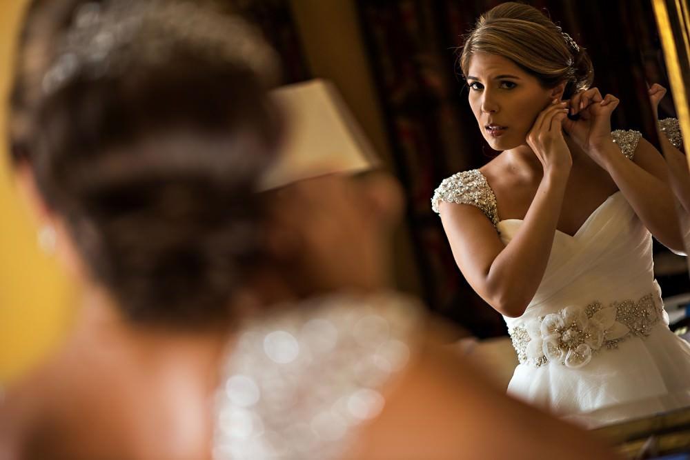 Natalie-Matt-4-Casa-Monica-Hotel-St-Augustine-Florida-Wedding-Photographer-Stout-Photography