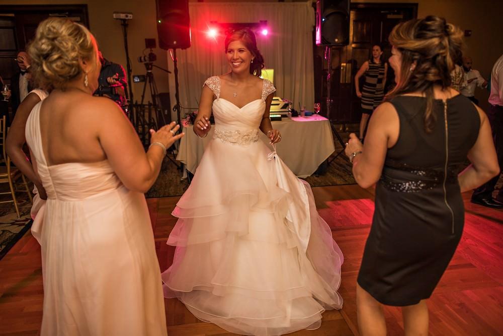 Natalie-Matt-40-Casa-Monica-Hotel-St-Augustine-Florida-Wedding-Photographer-Stout-Photography