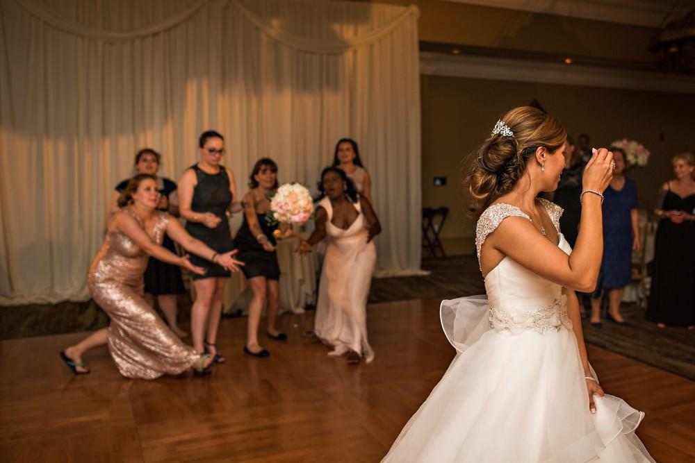 Natalie-Matt-41-Casa-Monica-Hotel-St-Augustine-Florida-Wedding-Photographer-Stout-Photography