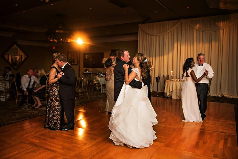 Natalie-Matt-42-Casa-Monica-Hotel-St-Augustine-Florida-Wedding-Photographer-Stout-Photography