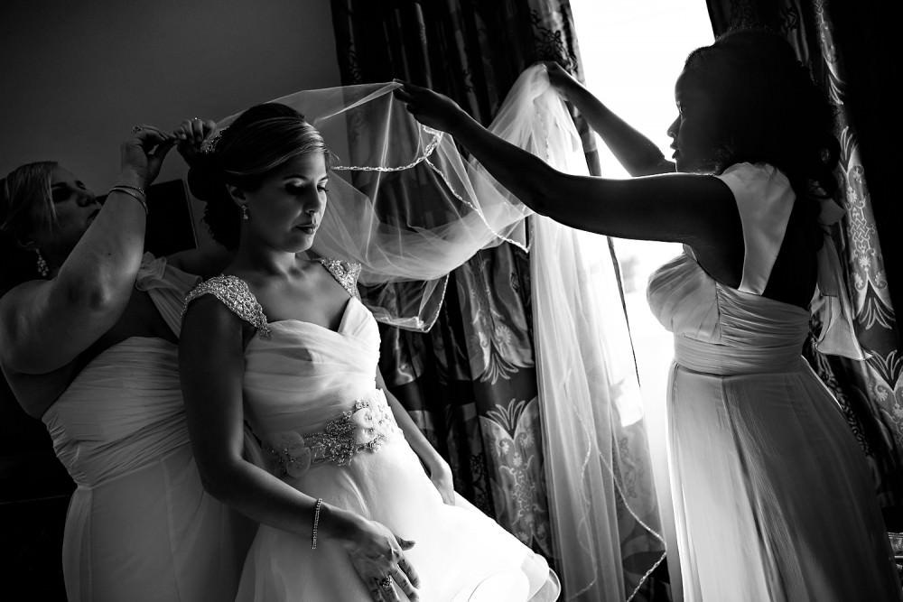 Natalie-Matt-6-Casa-Monica-Hotel-St-Augustine-Florida-Wedding-Photographer-Stout-Photography