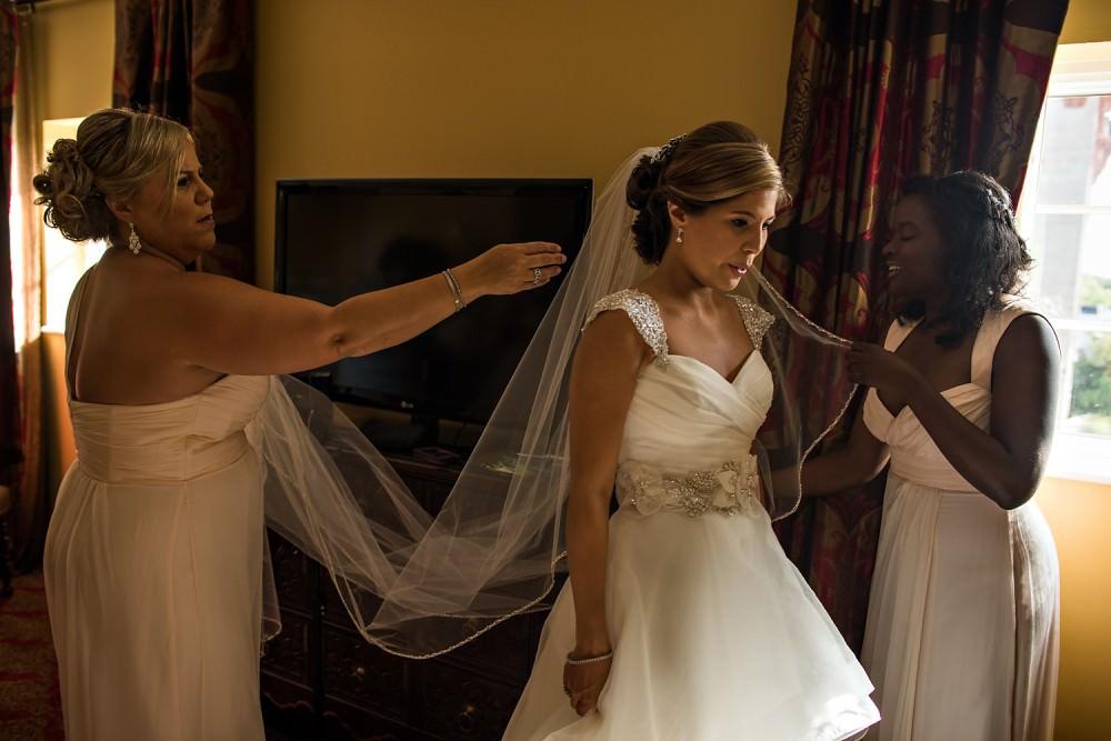 Natalie-Matt-7-Casa-Monica-Hotel-St-Augustine-Florida-Wedding-Photographer-Stout-Photography