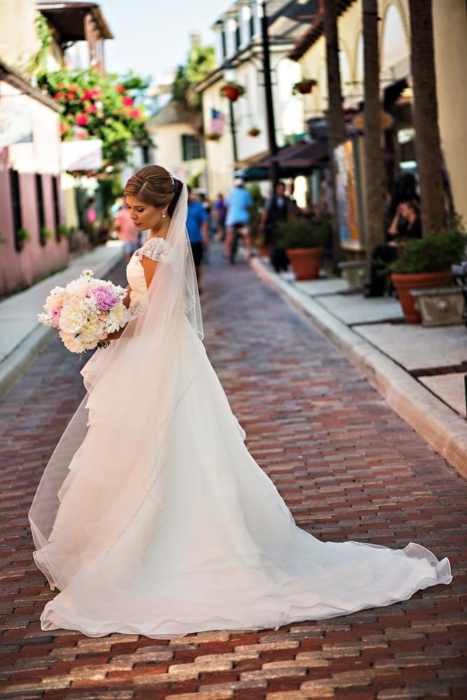 Natalie-Matt-8-Casa-Monica-Hotel-St-Augustine-Florida-Wedding-Photographer-Stout-Photography