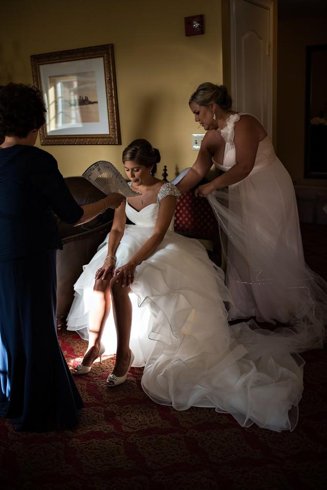 Natalie-Matt-9-Casa-Monica-Hotel-St-Augustine-Florida-Wedding-Photographer-Stout-Photography