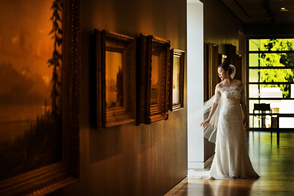 Rachel-Stephen-27-Crocker-Art-Museum-Sacramento-Wedding-Photographer-Stout-Photography