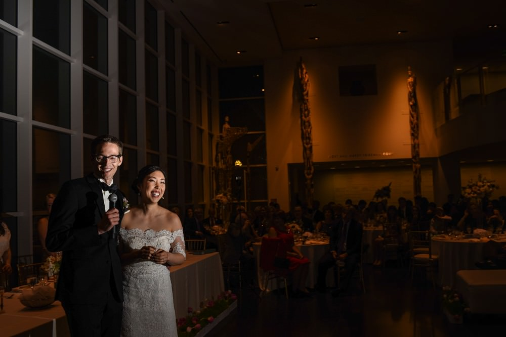 Rachel-Stephen-61-Crocker-Art-Museum-Sacramento-Wedding-Photographer-Stout-Photography