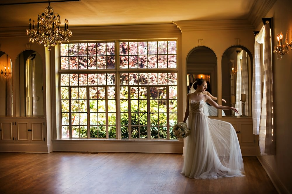 Shira-Saul-18-Monte-Verde-Inn-Sacramento-Wedding-Photographer-Stout-Photography