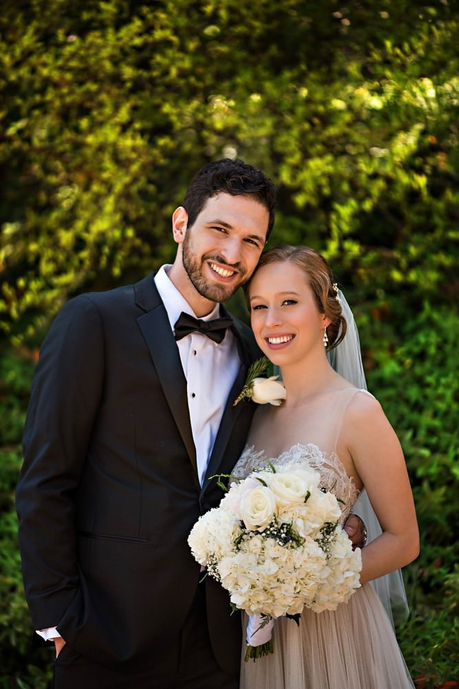 Shira-Saul-20-Monte-Verde-Inn-Sacramento-Wedding-Photographer-Stout-Photography