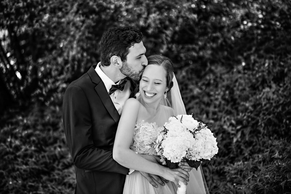 Shira-Saul-23-Monte-Verde-Inn-Sacramento-Wedding-Photographer-Stout-Photography