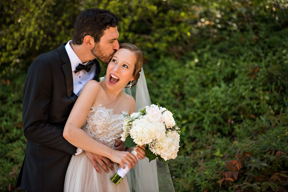 Shira-Saul-24-Monte-Verde-Inn-Sacramento-Wedding-Photographer-Stout-Photography