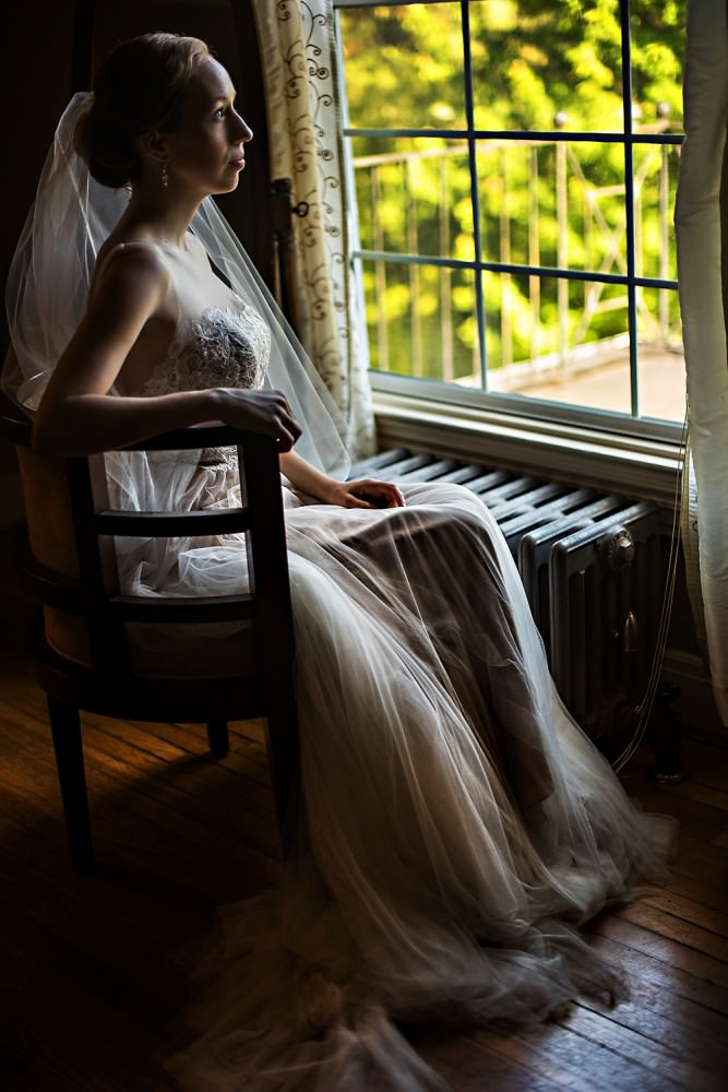 Shira-Saul-33-Monte-Verde-Inn-Sacramento-Wedding-Photographer-Stout-Photography