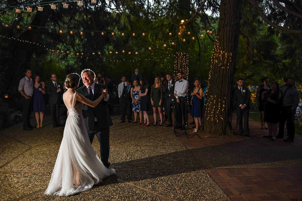 Shira-Saul-58-Monte-Verde-Inn-Sacramento-Wedding-Photographer-Stout-Photography