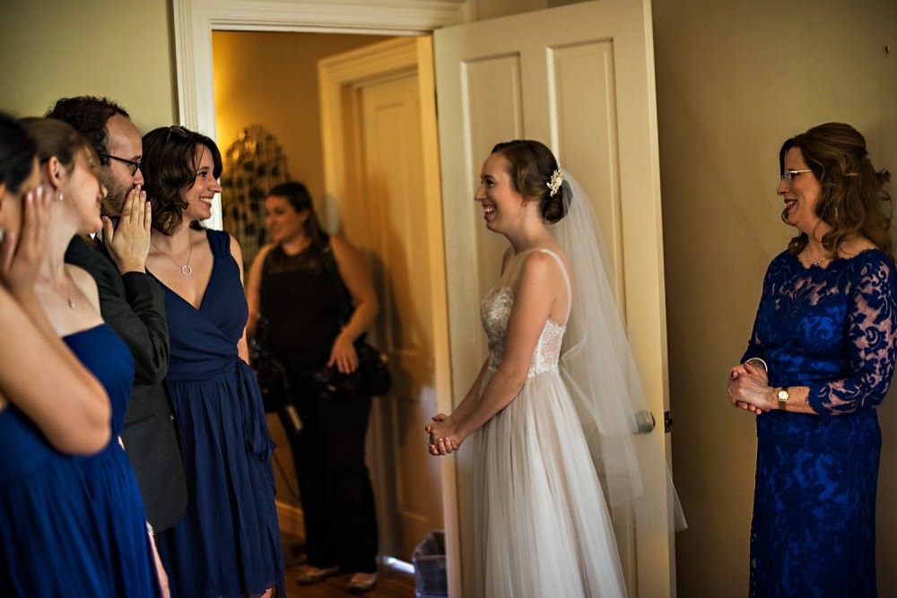 Shira-Saul-9-Monte-Verde-Inn-Sacramento-Wedding-Photographer-Stout-Photography