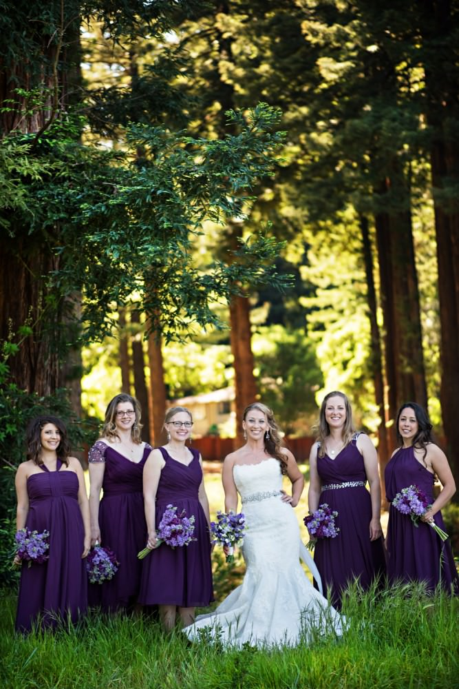 Trish-Jon-03-Mountian-Terrace-Redwood-City-Wedding-Photographer-Stout-Photography