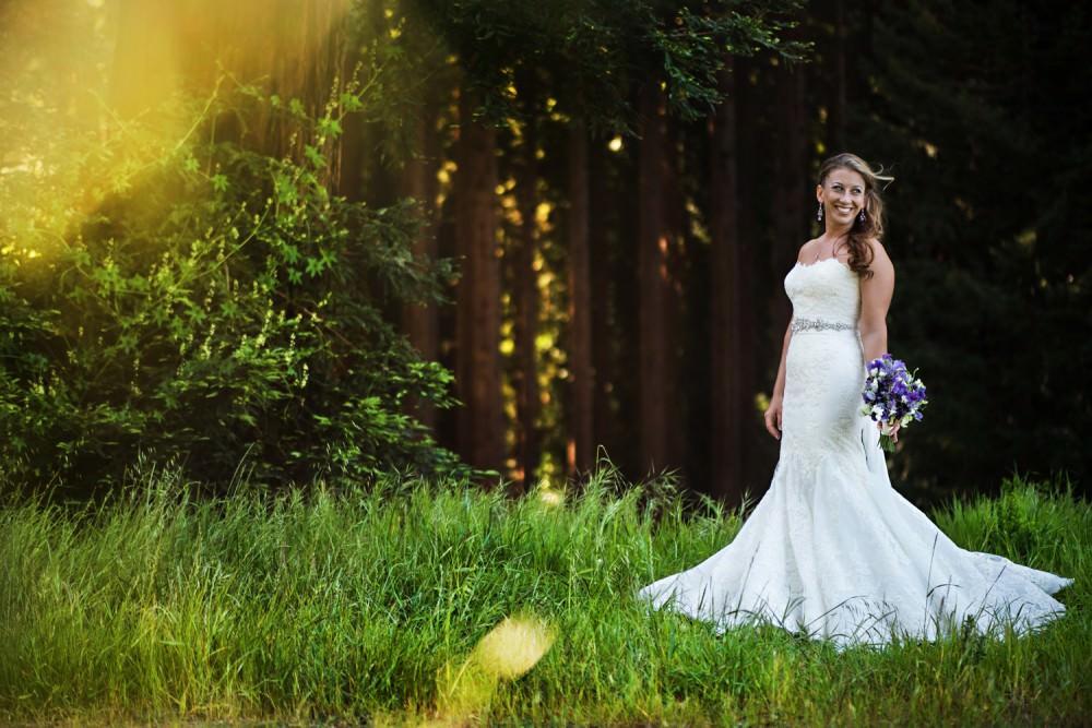 Trish-Jon-05-Mountian-Terrace-Redwood-City-Wedding-Photographer-Stout-Photography