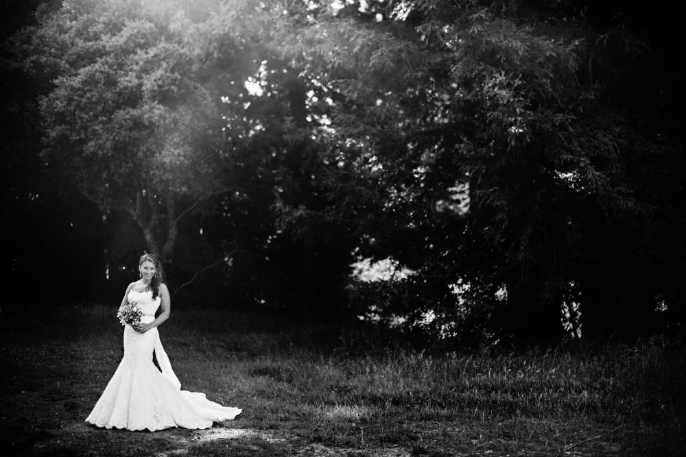 Trish-Jon-08-Mountian-Terrace-Redwood-City-Wedding-Photographer-Stout-Photography
