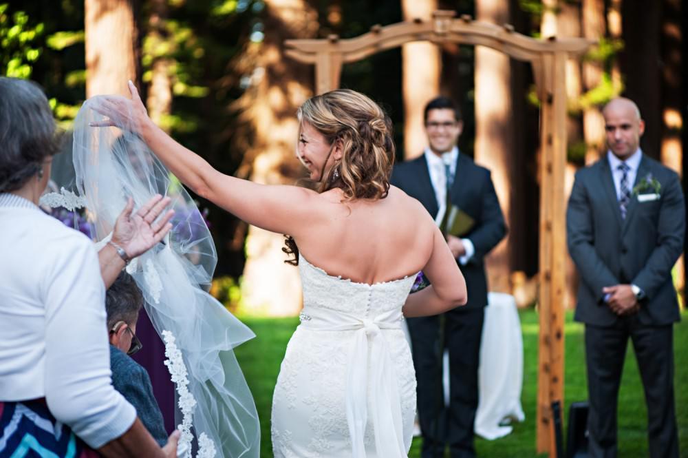Trish-Jon-10-Mountian-Terrace-Redwood-City-Wedding-Photographer-Stout-Photography