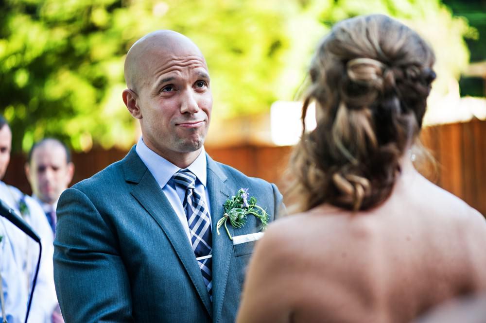 Trish-Jon-13-Mountian-Terrace-Redwood-City-Wedding-Photographer-Stout-Photography