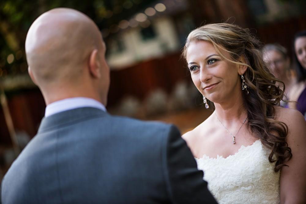 Trish-Jon-15-Mountian-Terrace-Redwood-City-Wedding-Photographer-Stout-Photography
