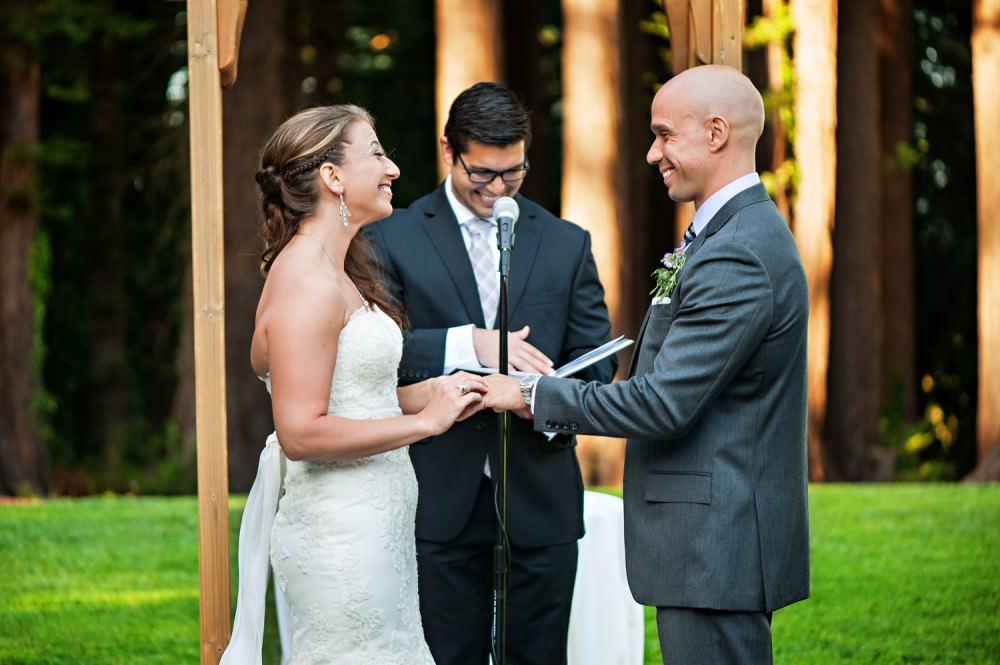 Trish-Jon-18-Mountian-Terrace-Redwood-City-Wedding-Photographer-Stout-Photography