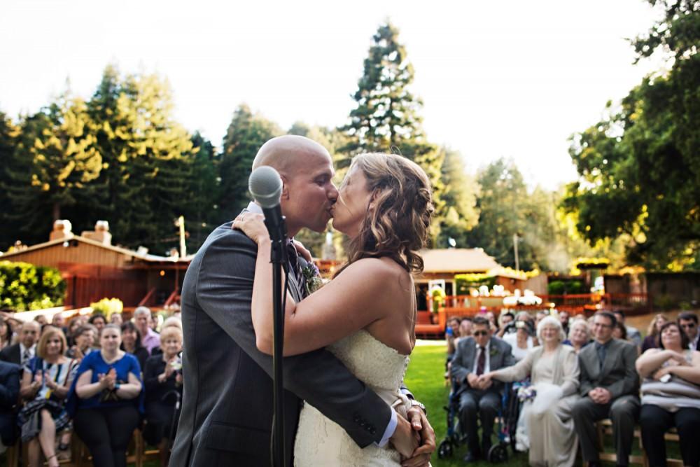 Trish-Jon-20-Mountian-Terrace-Redwood-City-Wedding-Photographer-Stout-Photography