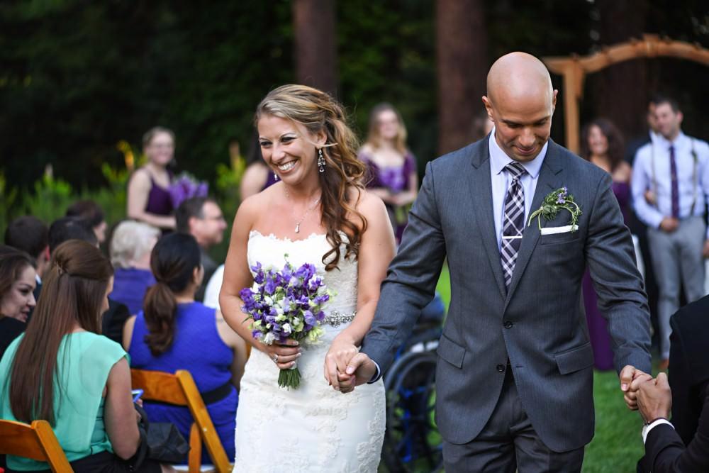 Trish-Jon-24-Mountian-Terrace-Redwood-City-Wedding-Photographer-Stout-Photography