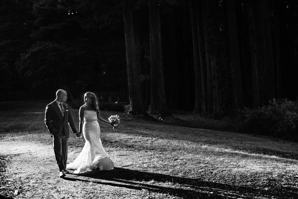 Trish-Jon-28-Mountian-Terrace-Redwood-City-Wedding-Photographer-Stout-Photography