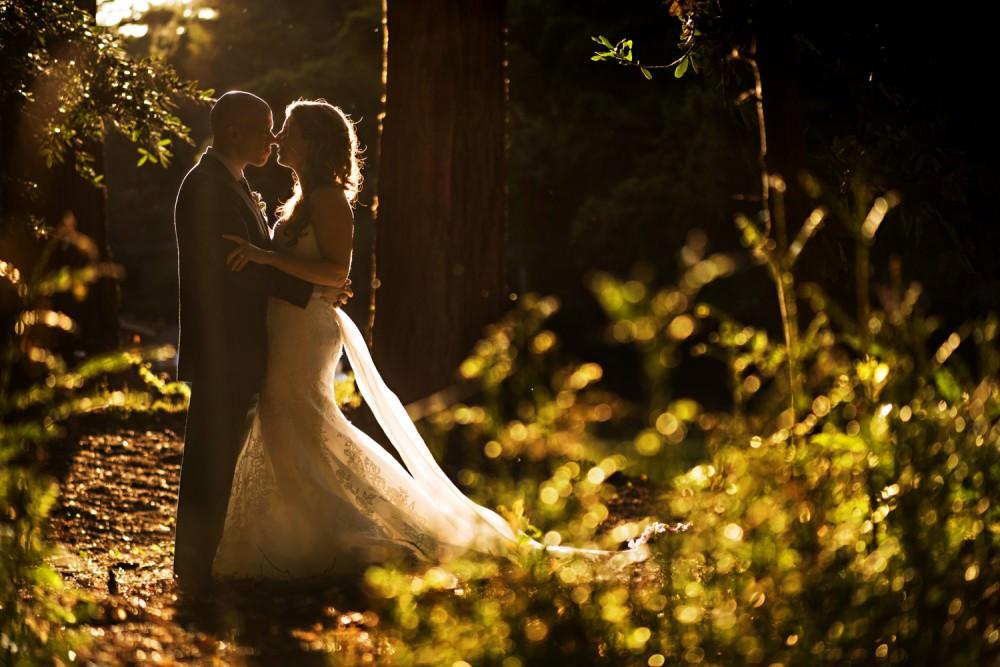 Trish-Jon-29-Mountian-Terrace-Redwood-City-Wedding-Photographer-Stout-Photography