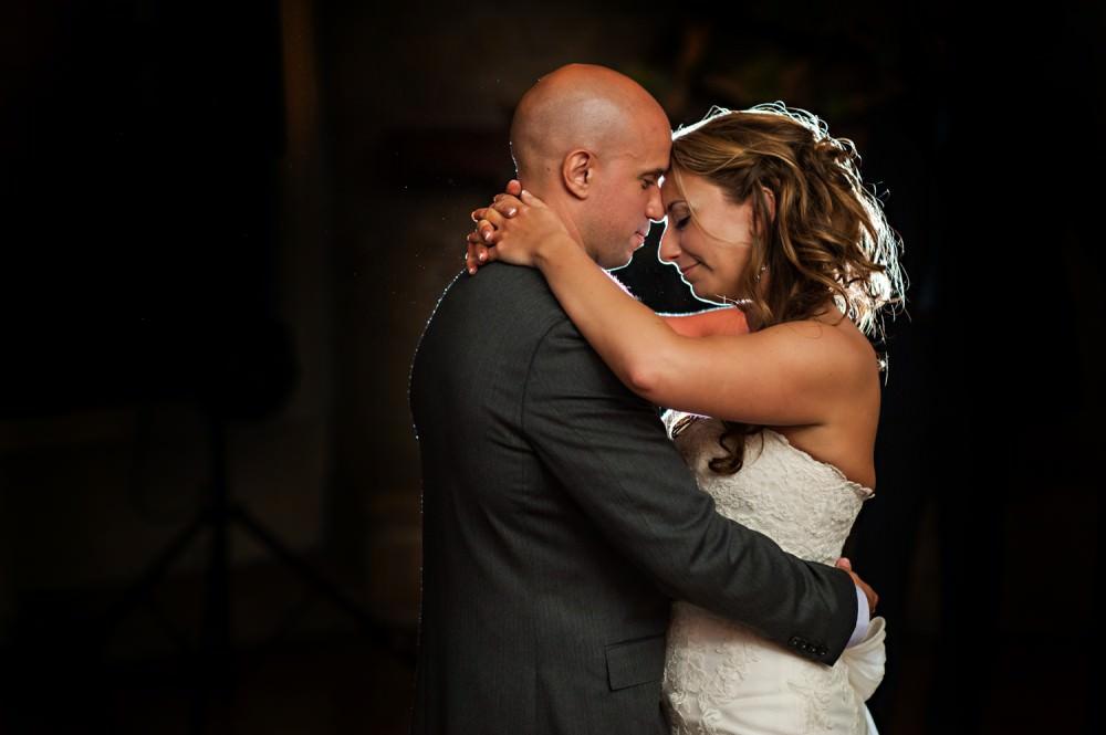 Trish-Jon-32-Mountian-Terrace-Redwood-City-Wedding-Photographer-Stout-Photography