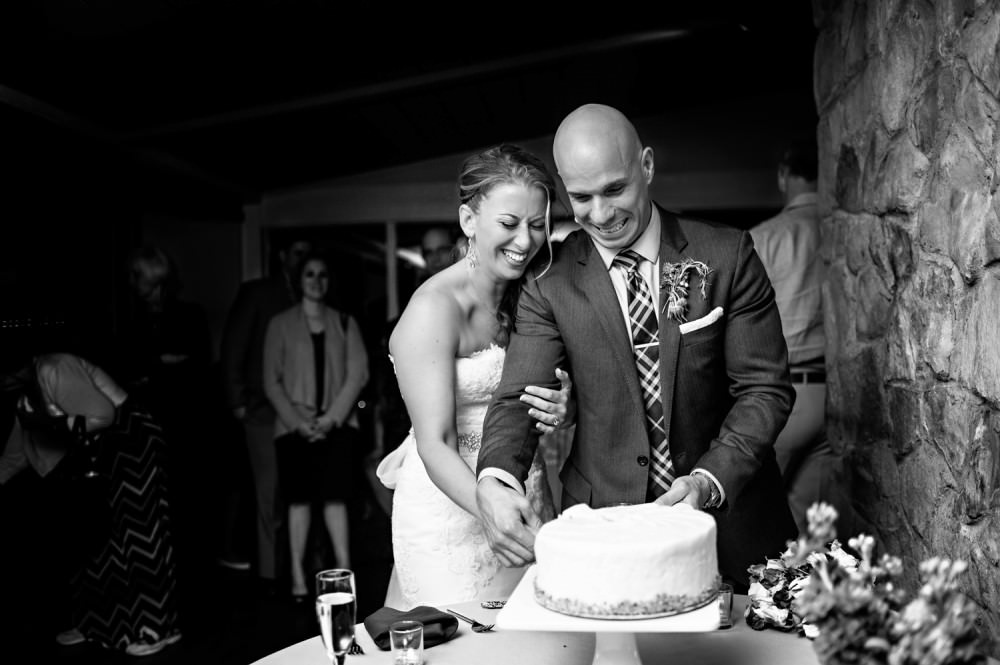 Trish-Jon-38-Mountian-Terrace-Redwood-City-Wedding-Photographer-Stout-Photography