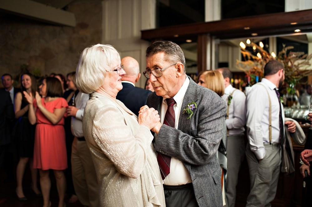 Trish-Jon-Mountian-Terrace-Redwood-City-Wedding-Photographer-Stout-Photography01