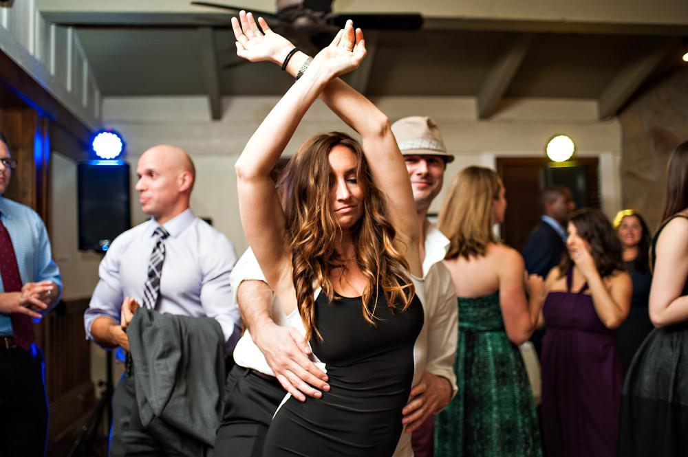Trish-Jon-Mountian-Terrace-Redwood-City-Wedding-Photographer-Stout-Photography02