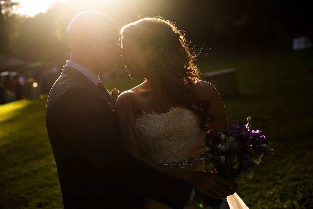 Trish-Jon-Mountian-Terrace-Redwood-City-Wedding-Photographer-Stout-Photography04
