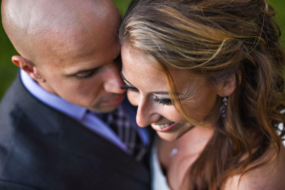 Trish-Jon-Mountian-Terrace-Redwood-City-Wedding-Photographer-Stout-Photography05
