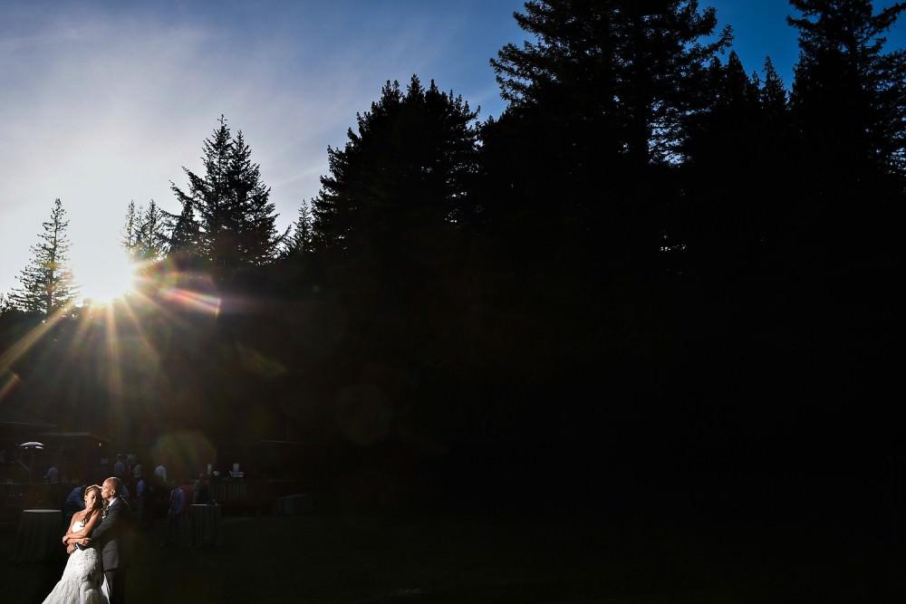 Trish-Jon-Mountian-Terrace-Redwood-City-Wedding-Photographer-Stout-Photography06