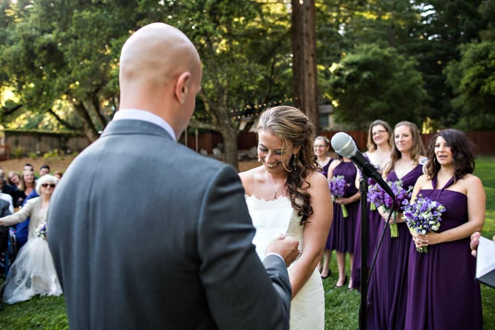 Trish-Jon-Mountian-Terrace-Redwood-City-Wedding-Photographer-Stout-Photography14