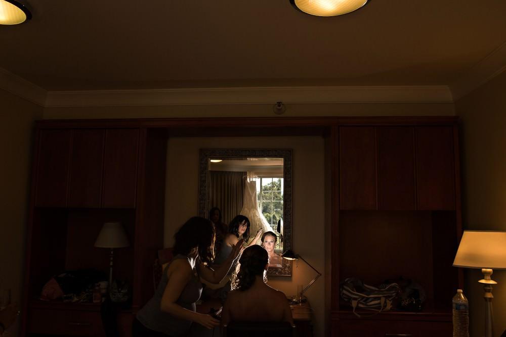 Trish-Jon-Mountian-Terrace-Redwood-City-Wedding-Photographer-Stout-Photography15