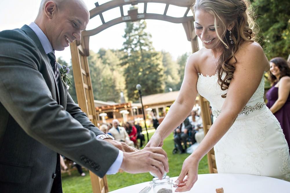 Trish-Jon-Mountian-Terrace-Redwood-City-Wedding-Photographer-Stout-Photography16