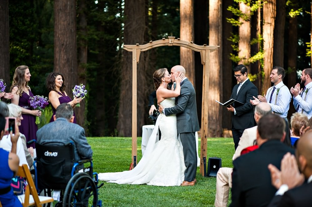 Trish-Jon-Mountian-Terrace-Redwood-City-Wedding-Photographer-Stout-Photography17