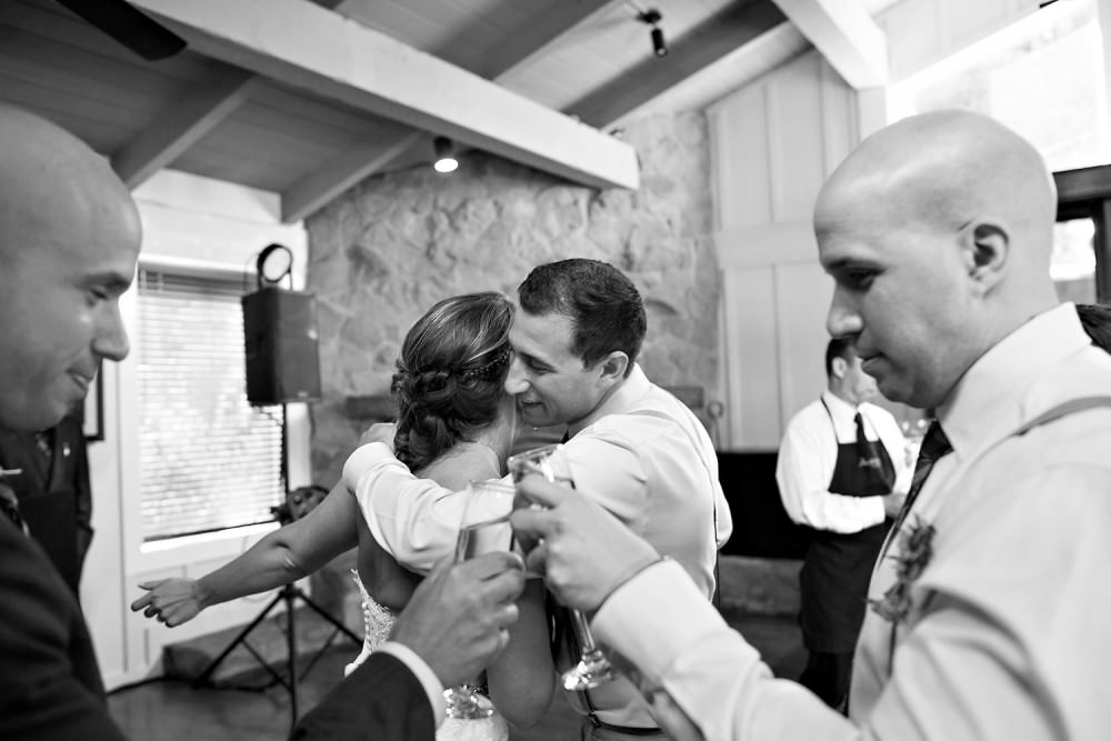 Trish-Jon-Mountian-Terrace-Redwood-City-Wedding-Photographer-Stout-Photography18