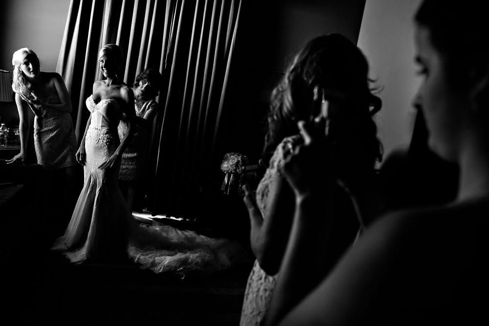 Elizabeth-Matt-22-Crocker-Art-Museum-Sacramento-Wedding-Photographer-Stout-Photography