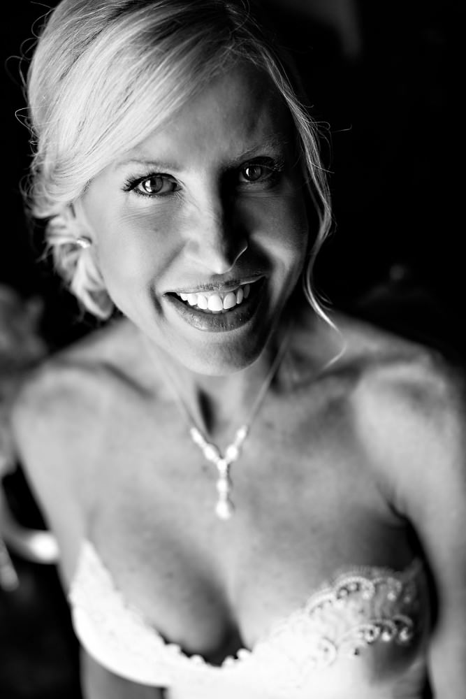 Elizabeth-Matt-27-Crocker-Art-Museum-Sacramento-Wedding-Photographer-Stout-Photography