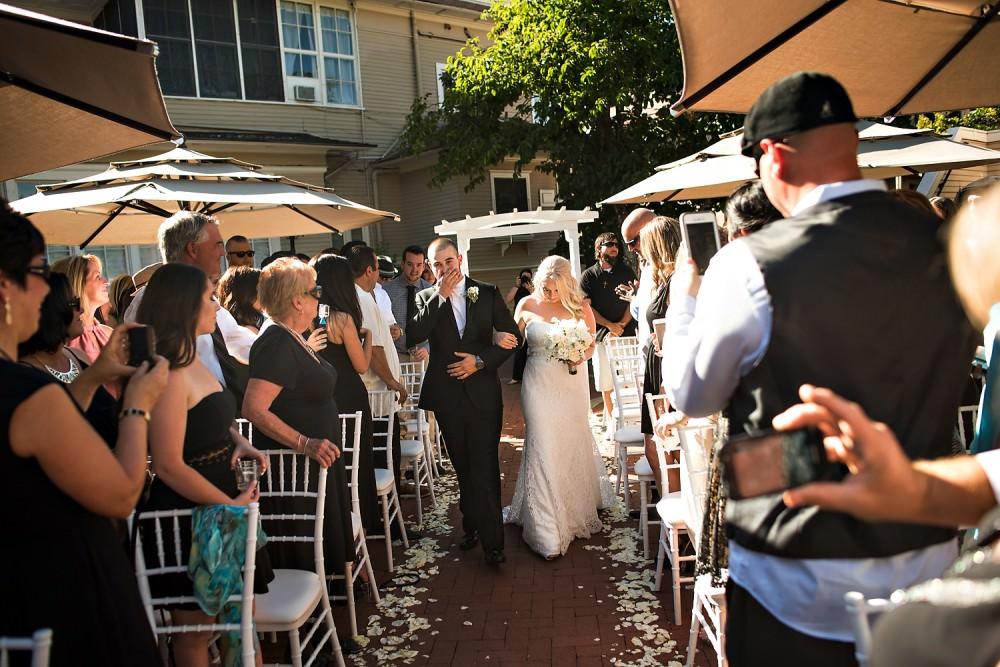 Jazmine-Anthony-10-Vizcaya-Sacramento-Wedding-Photographer-Stout-Photography